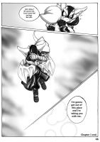 In Cold Blood page 46 by Amortem-kun