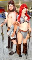 73mcmexpo2013 by theintersectproject