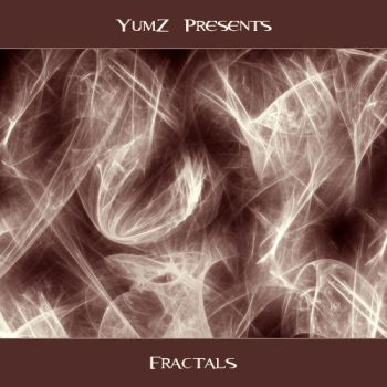 Fractals by YumZ