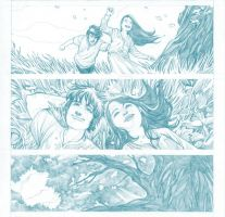 Page Preview by Alan-Gallo