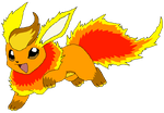 Hatched egg #12 by Icedog829Adopts