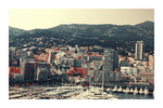 Monaco 2 by RogueTard