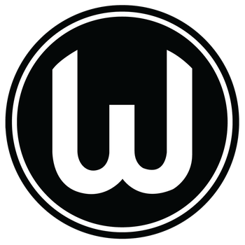 W Logo by Zee-Who