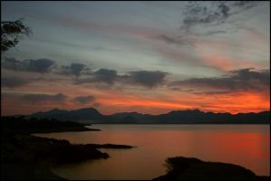 Alcudia by Annabelle-Chabert