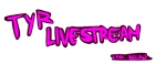 LIVESTREAMIN' by TheYoungReaper