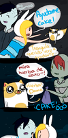 FioLee CH3 Pag 5 by malengil