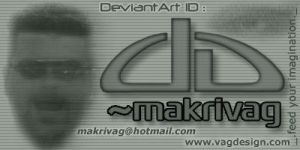 Deviant ID for makrivag by makrivag