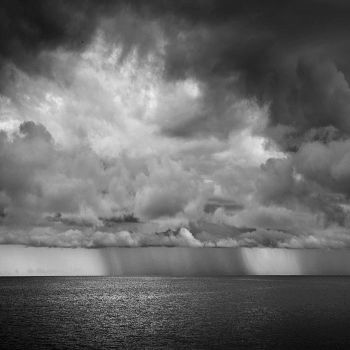 Monsoon by Hengki24