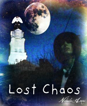 Lost Chaos
