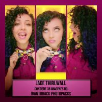 Photopack 606: Jade Thirlwall by PerfectPhotopacksHQ