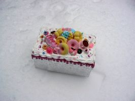 My First Decoden Box 2 by Lustfulwish