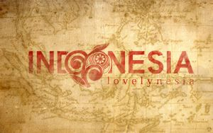 indonesia, lovelynesia by mongkih