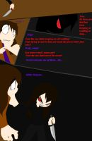 The Born Demon Ch1 Pg 18 by GrimTalesLover14