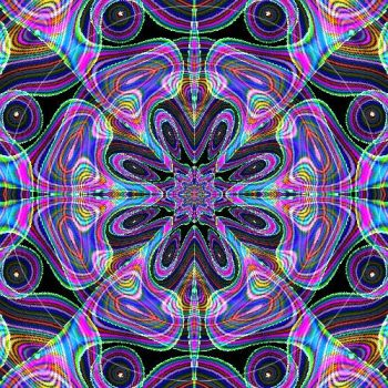 psyfactory5 by cl502