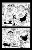 New X-Pen 2_sample p17 by ntriasivalls