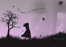 goodbye forever by quidditchmom