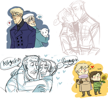 APH OTPS by NicolasFlame