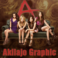 Akilajo Graphic avatar 2 by AkilajoGraphic