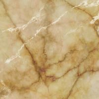 Marble 23_305 by robostimpy