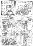 Star Wars: The Old Derpublic Page 9 by Lokirulz