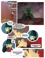 GR comic pg 2 by fooshigi