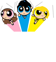 Ppg Fly Base By Berii Chann by TinaDaFish