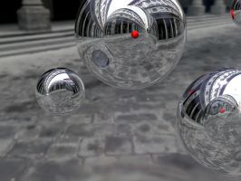 Balls by fission1