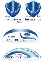 The Right Insurance Plan by acmmech