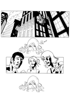 Alacrity Page 26: Inks by Durandus