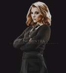 Narcissa Black by N0xentra