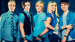 R5 Wallpaper~ by moveslikeriker