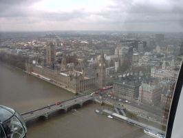 London Prequel - 3 by Almighty-Pipboy