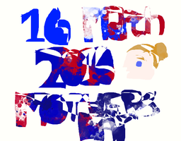 Mother's Day by jazzyjaxxdeviant82