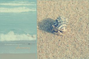 here ,, you can see me by charming-uae