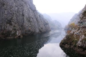 reflections of matka by navano