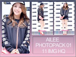 PHOTOPACK 01 AILEE by tutosparakpop