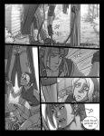 Chaotic Nation Ch9 Pg23 by Zyephens-Insanity