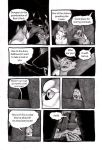 Wurr page 144 by Paperiapina