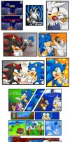 Fluffy Things Comic P1 by SmilesFPS