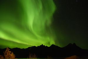 northern light 22 by linedal