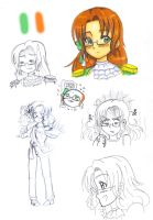 APH OC Ireland sheet by kwessels