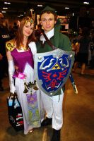 CCEE 2011 Sunday 195 by DemonicClone