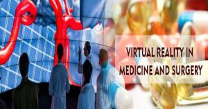 Virtual-Reality-As-A-Tool-In-Medicine-web by LucyTasolGlobal