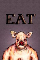Eat by four-thousand