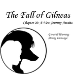 The Fall of Gilneas - Chapter 20 by HeavensShadow