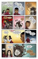 DHK Chapter 3 Page 11 by BurrellGillJr