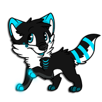 BarrelDog by RegallyFlawed