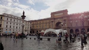 Florence by lianne123