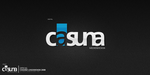 Casuna Logodesign 2.0 by jN89