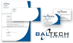 Baltech Identity by MeHh05